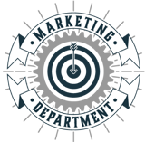 marketing department